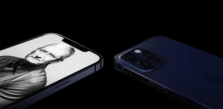曝iPhone12ProMax将支持120Hz高刷,价格涨了700块