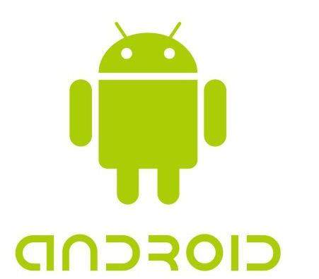 Android12系统官宣:从第三方商店安装应用将更容易
