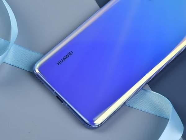 荣耀v30和荣耀x10哪个好?手机参数对比怎么样?