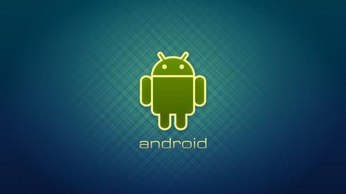 诺基亚Android 11系统更新时间表曝光,适配机型都在这里