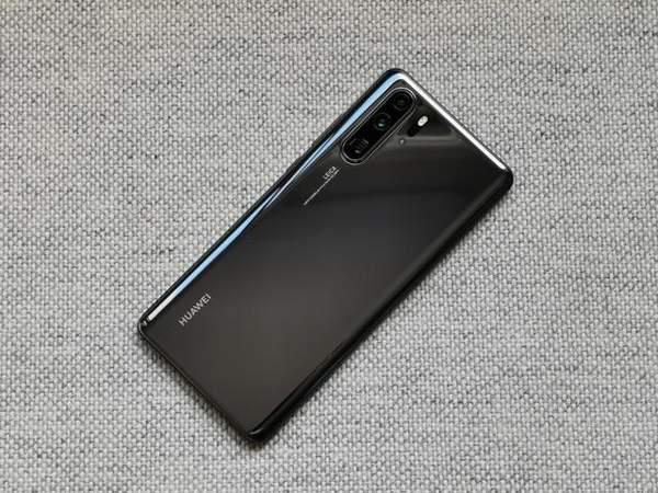 华为p30pro和iPhone11哪个好?参数配置对比