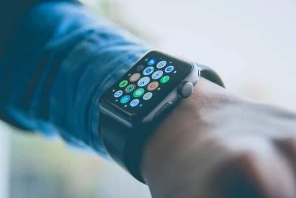 Apple Watch Series 6无缘本月发布,但亮点已经被曝光