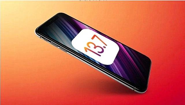 iOS13.7发热吗?iOS13.7续航怎么样?