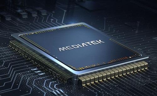 联发科将联手AMD,在芯片领域进行合作