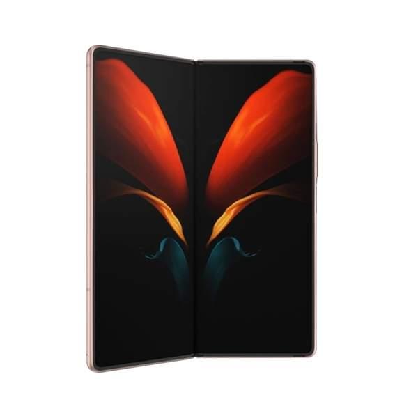三星计划生产80万折叠屏手机,预计ZFold2价格很便宜!