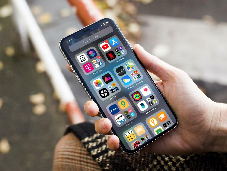 iPhone12系列可能9月10日发布,AirTags或成最大亮点