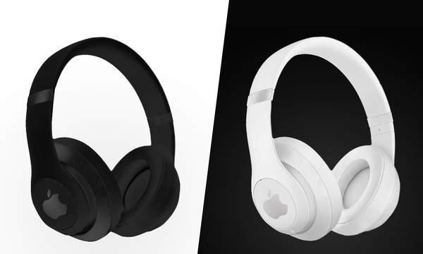 苹果AirPods Studio下周直接发布,售价2386元