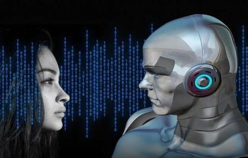 京东数科新增测谎机器人专利,类型为外观专利