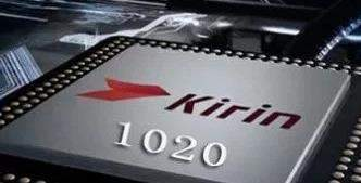 麒麟1020处理器和骁龙865哪个好?参数性能对比