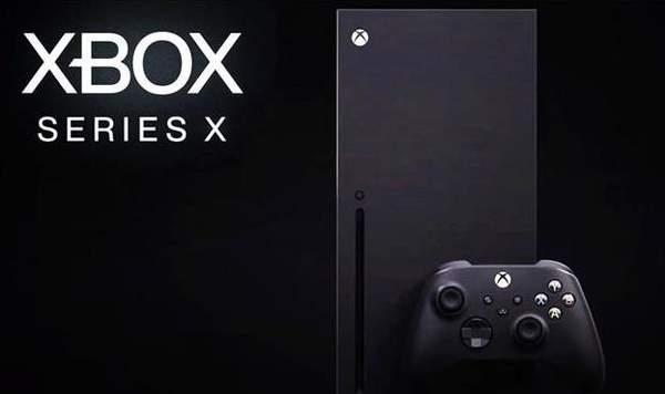 微软官宣:XboxSeriesX兼容所有授权的XboxOne配件