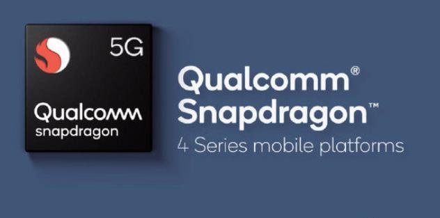 骁龙8cx Gen2芯片发布!小米手机率先搭载!