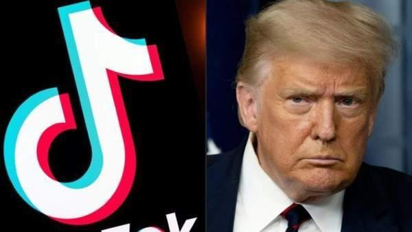 美正讨论TikTok禁令细节,将在半个月后公布