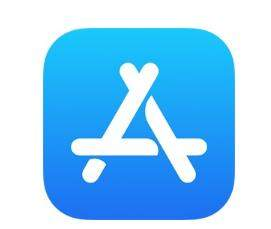iOS14/iPadOS14即将发布,苹果推出订阅代码功能