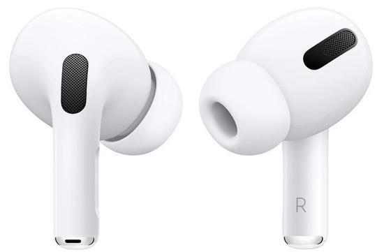 2020上半年无线耳机市场报告亮相,第一又是它