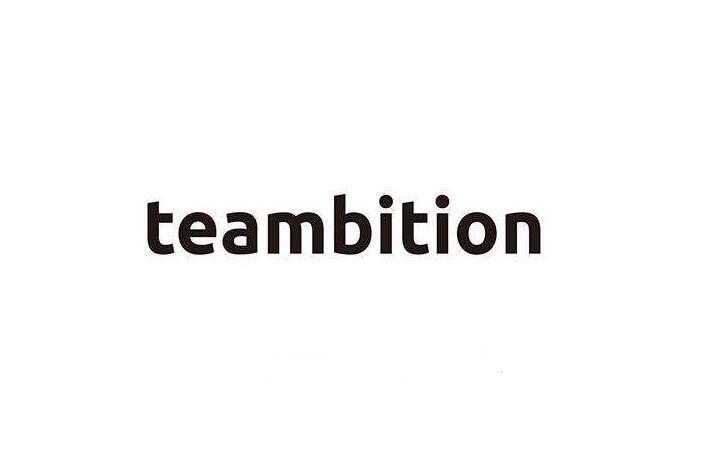 阿里云新网盘Teambition曝光,目前正在疯狂迭代中