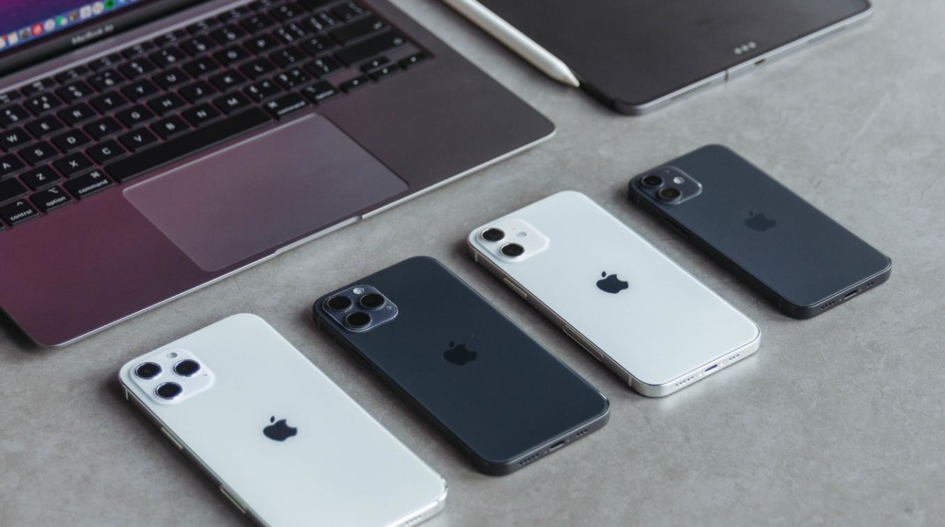 苹果iPhone手机最新消息曝光:未来相机或将采用LCP电路板
