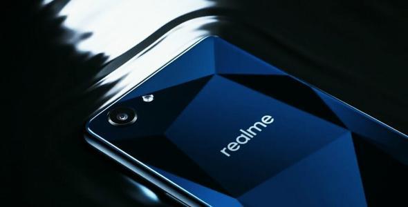 realme V3首款百元5G新机发布,红米note10或是新竞争对手