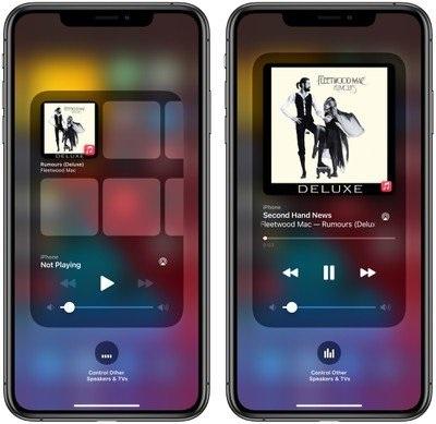 iOS14.2开发者测试版Beta 2正式发布,更新内容都在这里