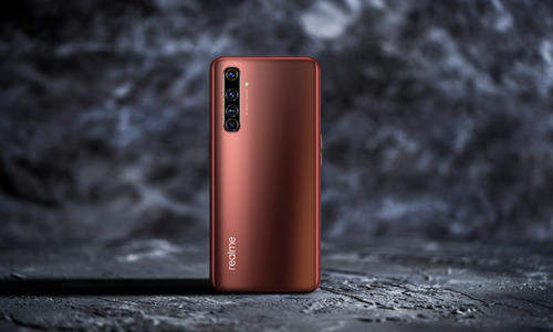 realmeX50Pro降价700元,realmeX50Pro还值得入手吗?