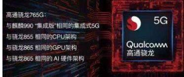 LGWing搭载什么处理器_LGWing处理器性能