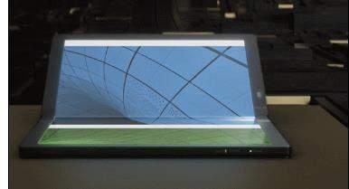 ThinkPadX1系列新品来袭:全球首款折叠屏PC亮眼