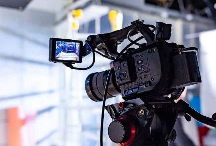 中兴首发5G NR广播功能,可传输多路1080P/4K视频