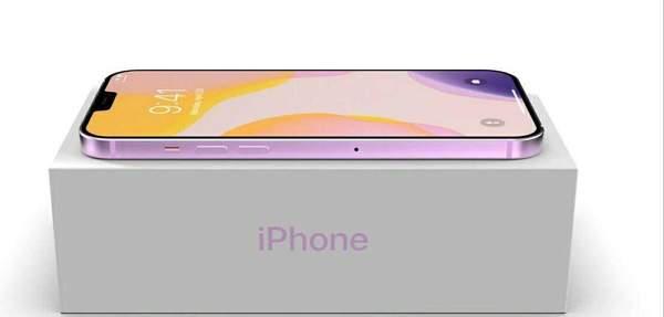 iPhone12系列最新爆料:经销商或将10月5日收货
