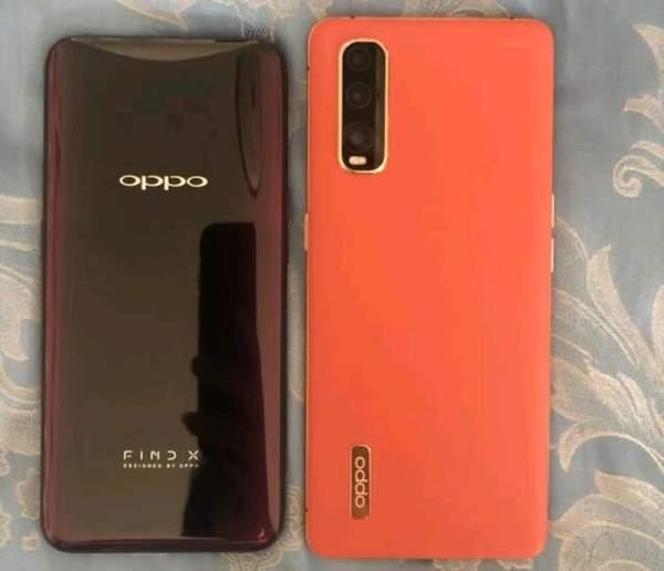 OPPOFindX2价格降低1100元,现在还值得购买吗?