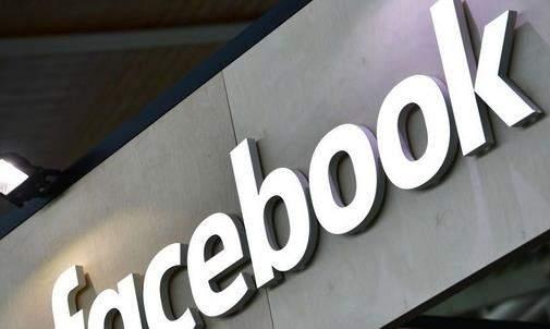 Facebook首席营销官舒尔茨走马上任,负责拓展新市场