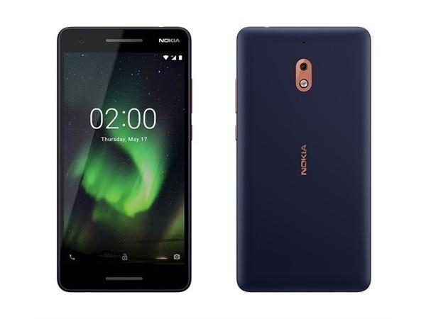 诺基亚向旧手机推送Android 10,这件事你怎么看?