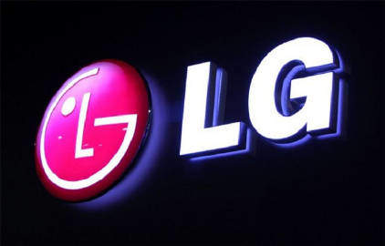 LG于IFA展推出新4K家用投影仪:最大可投300英寸