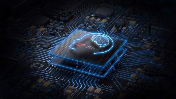 华为5nm麒麟9000芯片曝光,将在Mate40上首发