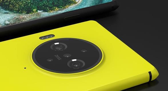 诺基亚9.3 PureView即将上市,搭载骁龙865处理器