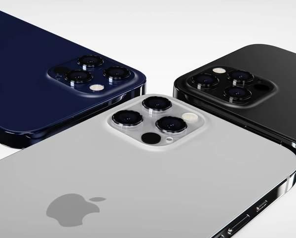 iphone12发布会2020时间,iphone12发布会延期了吗