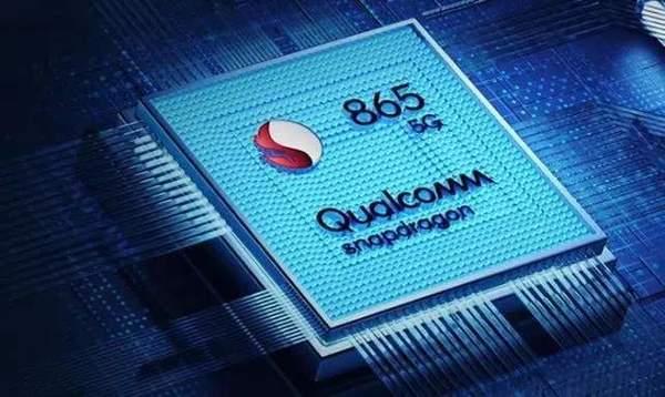 红米K40Pro即将发布,120Hz高刷屏+骁龙865处理器