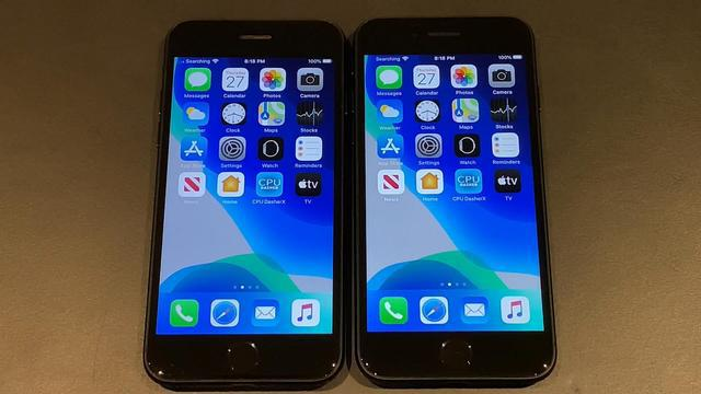 iOS13.7值得更新吗?5款iPhone性能实测