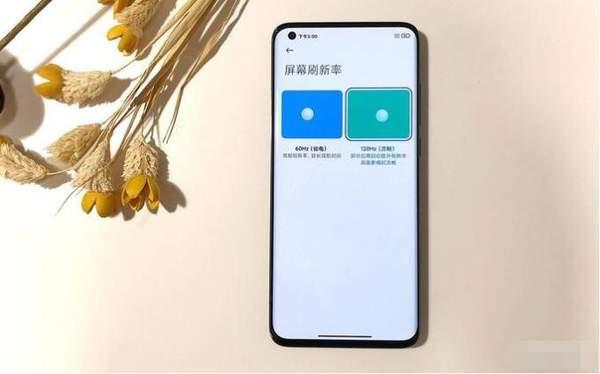 2020年8月手机流畅榜单出炉,华为P40惨遭落选