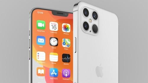iPhone12延期发布,但是iOS14正式版不会迟到