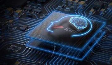 麒麟9000芯片数量有限,华为mate40系列将会很抢手
