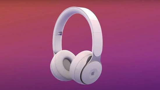 苹果AirPods Studio耳机怎么样?详细功能介绍