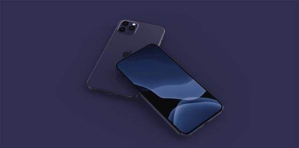 iPhone11和iPhone12的区别在哪里?参数对比怎么样?