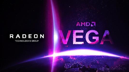 AMD新旗舰显卡曝光:媲美RTX 3080,售价约3755元