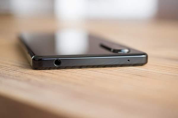 索尼Xperia 5 II价格曝光:美国售价999美元