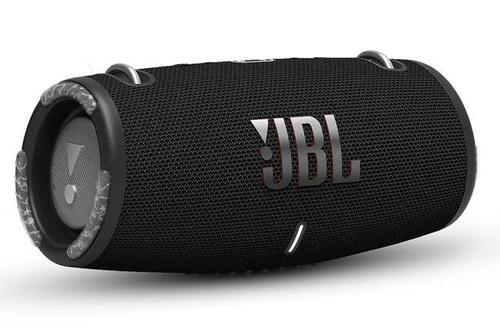 JBL Go 3便携式音响发布,售价约270元