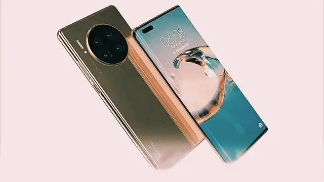 华为mate40最新消息:手机出货量砍单30%!