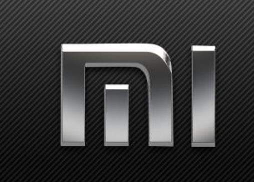 RedmiK40系列手机曝光:搭载120Hz高刷屏