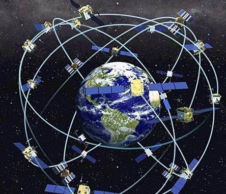 北斗导航系统怎么使用?北斗导航需要下载APP吗?