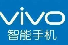 vivoX50Pro+新版手机官宣:价格不变,限量1000台