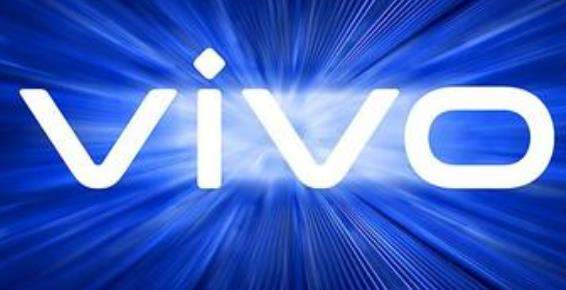 vivo首款智能手表曝光:搭载圆形OLED彩屏