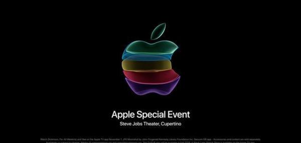 就在明天,新iPad和iPhone12发布时间都要来了